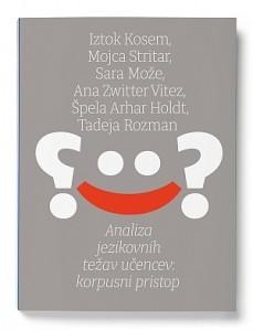 content_Analiza_jezikovnih_tezav