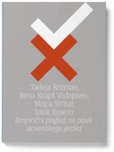 content_Empiricni_pogled1