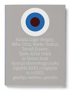 content_Gigafida-knjiga-mali