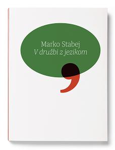 content_stabej-knjiga1