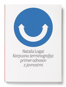 korpusna_terminografija_primer_odnosov_z_javnostmi